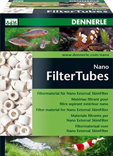 Dennerle Nano Filtertubes pour Scaper's Flow, 500 ml