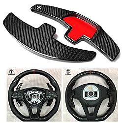 which is the best auto pedal extension in the world