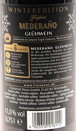Freixenet-Mederano-Gluehwein-winterlich-fruchtig-rot-6-x-075L-11-Vol