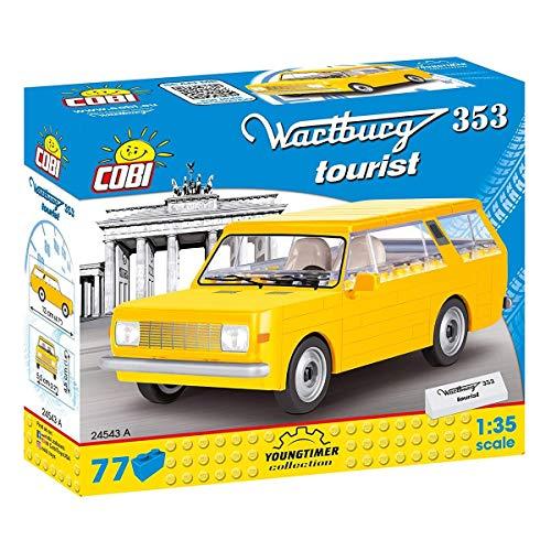COBI COB24543A Spielzeug