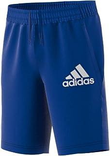 adidas Boy's B Bos Short