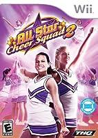 All Star Cheer 2