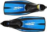 Flossen für Kinder Aqua Lung Caravelle