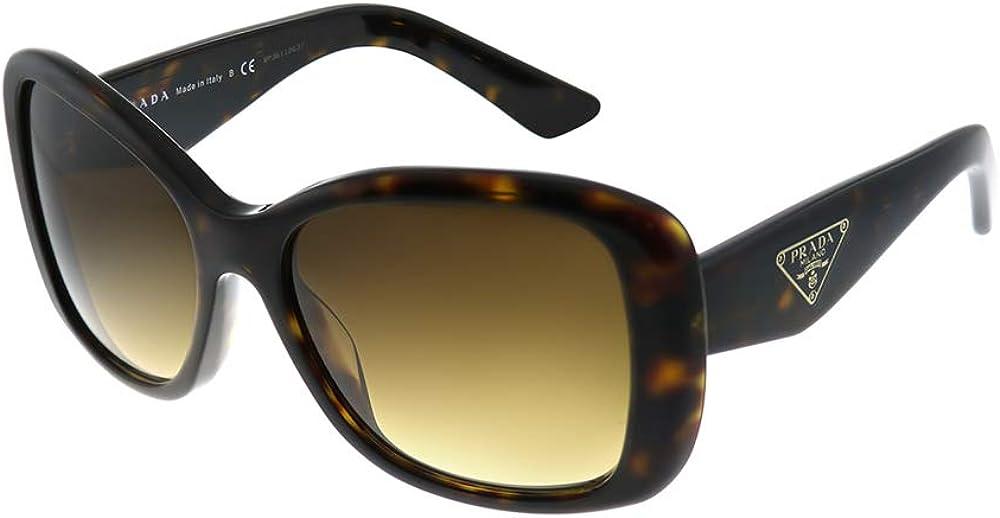 Prada occhiali da sole per donna 32P