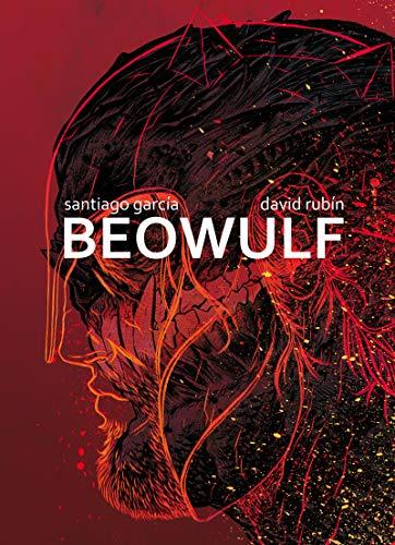 Beowulf. Edición en rústica (Sillón Orejero)