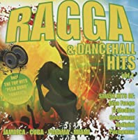 Ragga & Dancehall Hits 1
