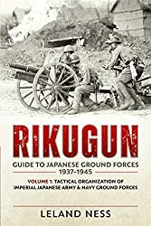Axis Empires: Dai Senso (1937-1945)   Strategy & History