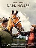 Dark Horse - Das perfekte Rennpferd