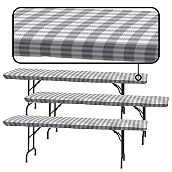 Best stay put table cover Reviews