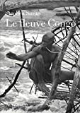 Fleuve congo (le) (Archives privées)