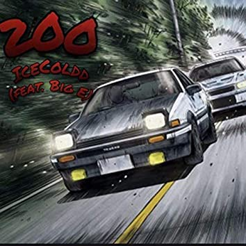 200 (feat. Big E)