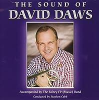 The Sound of David Daws