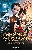 La mecánica del corazón (Best Seller)