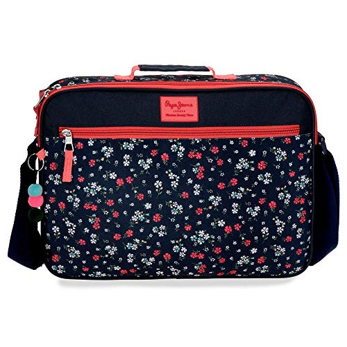 Pepe Jeans Jareth Cartable 38 centimeters 6.38...