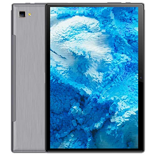 Android 10.0 YESTEL Tablet 10.1 Inch : 5G WI-FI |