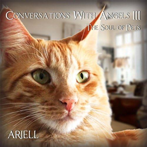 Ariell