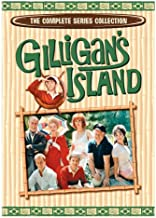 Best little buddy gilligan's island Reviews