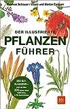 Der illustrierte Pflanzenführer: Der...