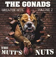Vol. 2-Greater Hits [12 inch Analog]