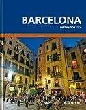 KUNTH Faszination Erde Barcelona - unbekannt
