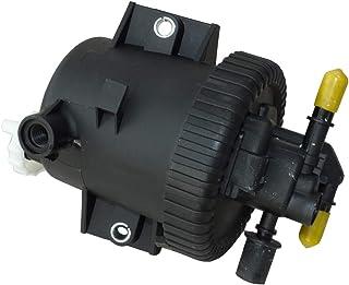 AERZETIX   C43035   Kraftstofffilter   mit Gehäuse   kompatibel mit   OEM 1901.65 1901.A5 Ø13,9 mm Ø78,4 mm L65,5 mm   fürAuto