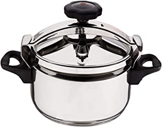 Amazon.es: ollas de cocina 9 litros