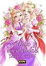 Sentido y sensibilidad par Austen