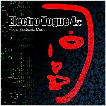 Electro Vogue 4π