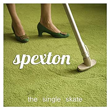 The Single Skate