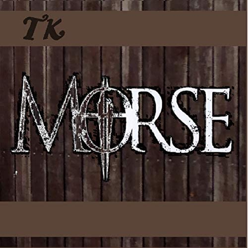 TK Morse