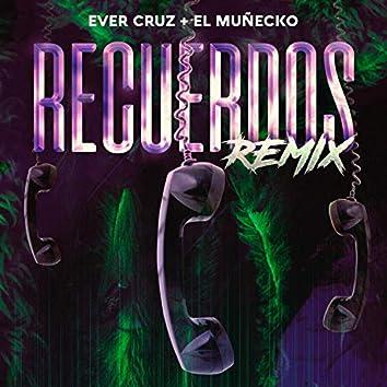 Recuerdos (feat. El Munecko)