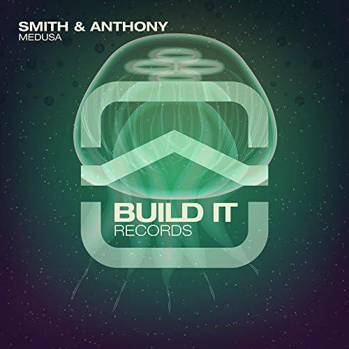Smith & Anthony