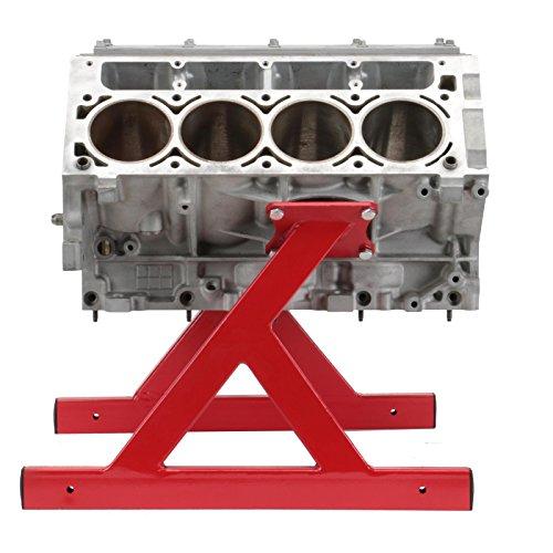 Chevy V8 LSx Engine Storage Stand