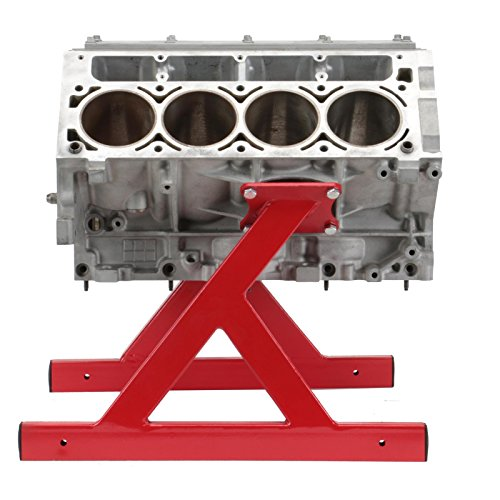 Chevy LSx Engine Storage Stand