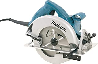 """Makita 5007N Electric Circular Saw 1800W 185mm 7"""""""