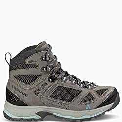 best hiking boots for the desert