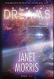 Earth Dreams (Kerrion Empire)