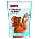 Beaphar Glucosamine Easy Treats (Pack of 2)