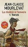 La rivière à l'envers Tome 1 (Pocket Jeunesse) - Format Kindle - 9782266210102 - 5,99 €