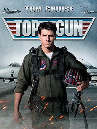 Top Gun [dt./OV]