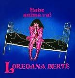 """Fiabe, Anima Vai (7"""" Vinyl Red Con Cartolina Personalizzata Limited Edt.)"""