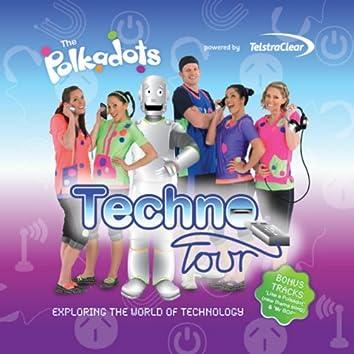 Techno Tour