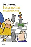Locos por las matemáticas (Drakontos)