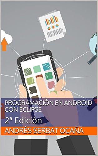 ebook programación para Eclipse