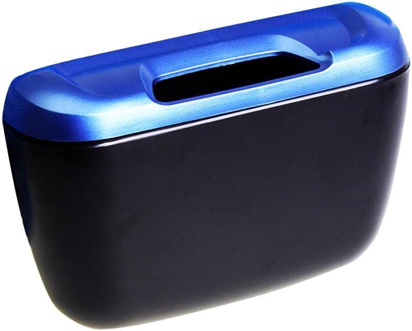 BAWAQAF Weekly update car Trash Holder Attractive Garbage Rubbish Bargain sale Storage bin