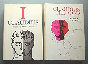 I, Claudius & Claudius the God