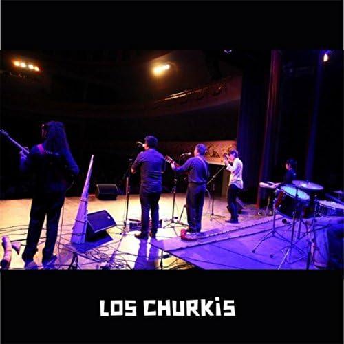 Los Churkis