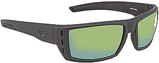 Costa Del Mar Rafael Sunglasses