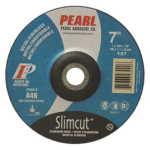 Pearl 7