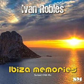 Ibiza Memories (Sunset Chill Mix)